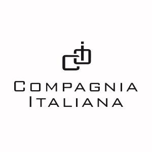 Corriere Espresso Roma Milano e Milano Roma